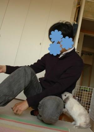 Dsc_6608_2